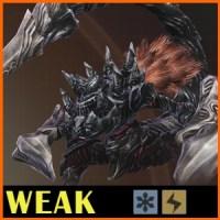 AragamiIcon-Heavy-Borg