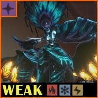 AragamiIcon-Heavy-Sariel
