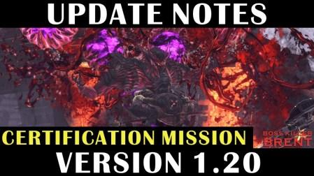 UpdateNotes-1-20