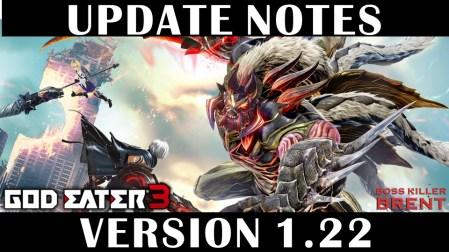 UpdateNotes-1-22