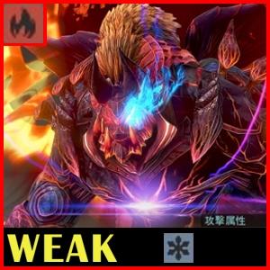 AragamiIcon-Kaiikishu-Anubis3