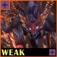 AragamiIcon-Heavy-Marduk2