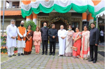 08-2020-Indo-India Independence Day Celebs-2
