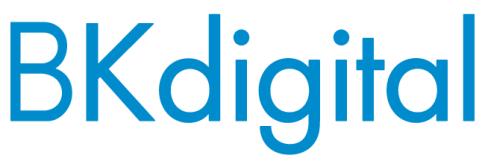 bk-digital-logo-high-res