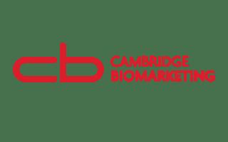 Client-Cambridge-Biomarketing-320x200.png