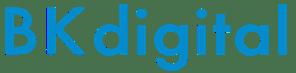 BKD: Digital & Social Media for Pharma & Healthcare