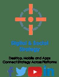 Digital-Social Strategy