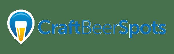 Craft Beer Spots