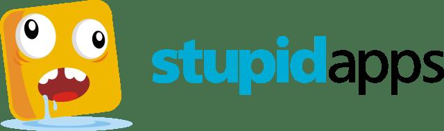 StupidApps