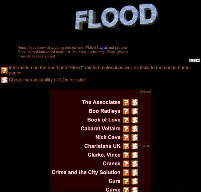 flood-home