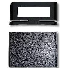LAA0441 Keypad and Screen Protector