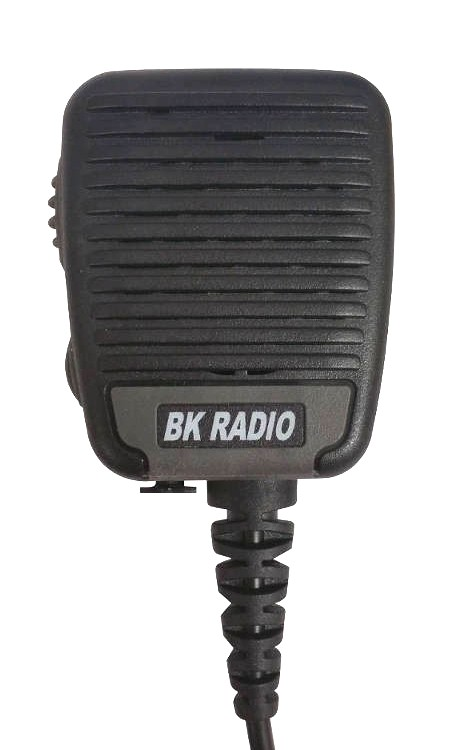 BK Radio KAA0204-VCE35 KNG Portables