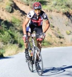 ciclismo06