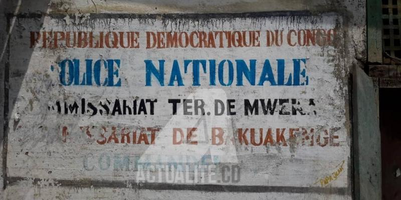 RDC-Bakwakenge : la Monusco suggère aux autorités la vulgarisation de la loi portant découpage des territoires