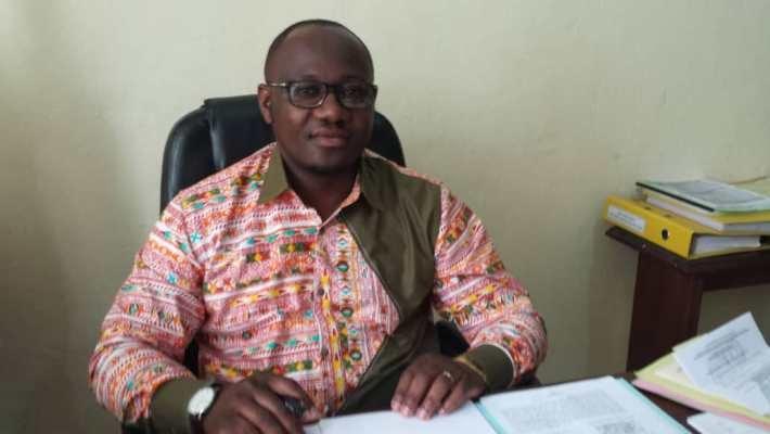 Sud-Kivu : Jean de Dieu ZIHALIRWA nommé  à  la tête  de la DPMER.