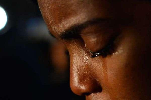 Bukavu : 89 enfants violés en 2020.