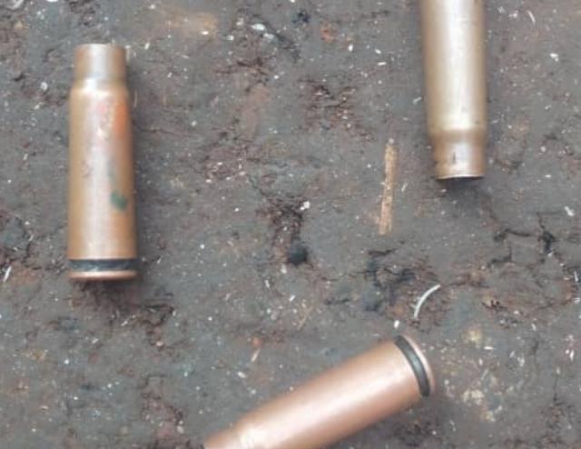 Sud-kivu : 30 assassinats enregistrés par une organisation au cours du mois de Janvier 2021.