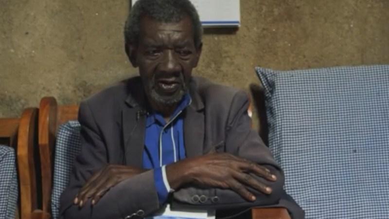 Mort de l'écrivain Célestin NTAMBUKA MWENE CHISHUNJWA : » Une muse extraordinaire et une voix puissante s'éteignent.» Laurent KASINDI SENGA.