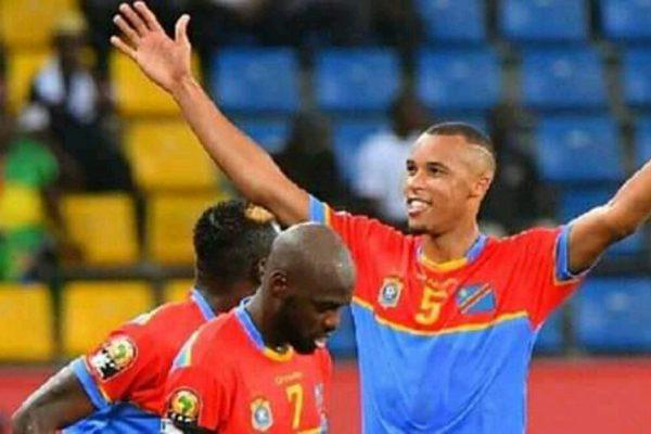 Stage de léopards à Tunisie : Le capitaine Marcel Tisserand annonce la révolution du football en RDCONGO.
