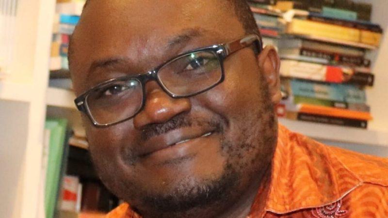 Massacre de kasika : Les larmes impensables  du 24 Août 1998.( selon  Nicolas kyalangalilwa)