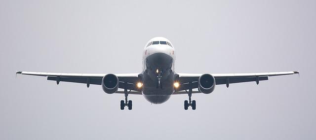 Reduction du prix d'avion en RDC  : 3 jours de sommation  aux compagnies aériennes pour appliquer les nouveaux tarifs