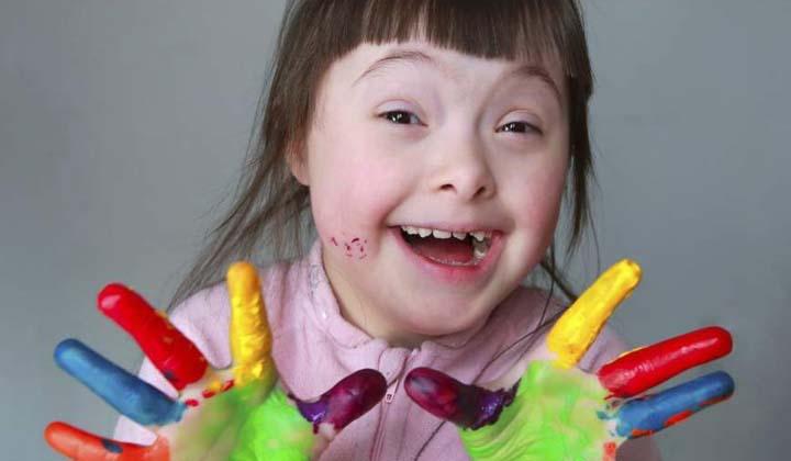 cara pencegahan down syndrome sejak dini