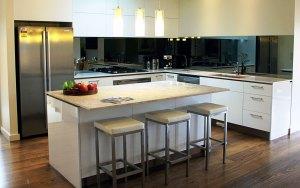 bairnsdale-kitchens-full