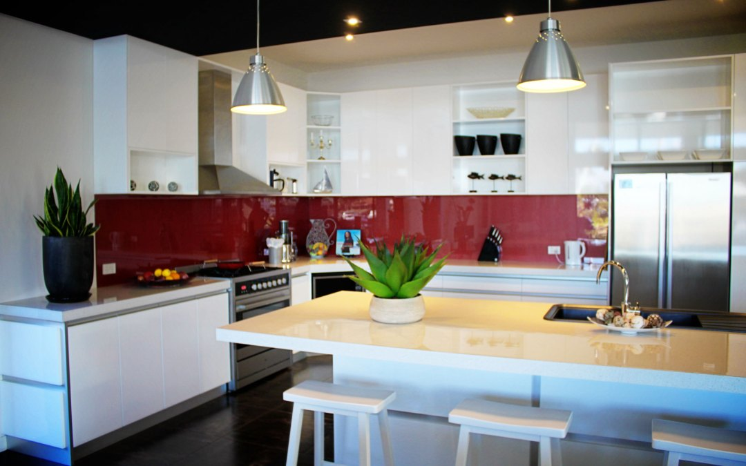 bairnsdale cabinets