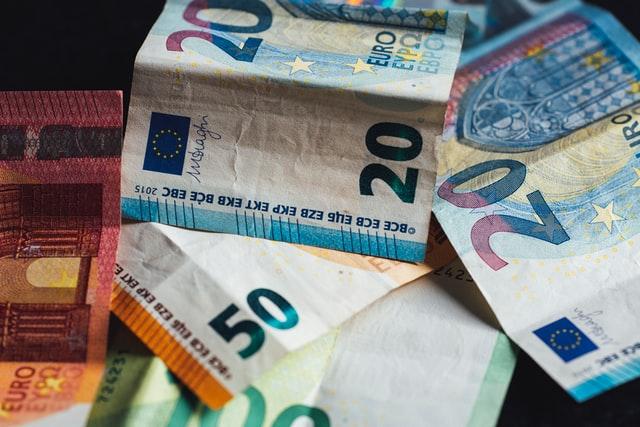ยืมเงิน 5000/10000/50000 ด่วน ออมสิน 2563 สินเชื่อธุรกิจ SME