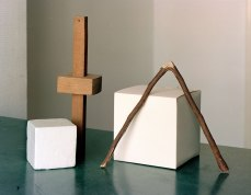 121608_geometrie