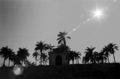 _91-Brasilien-Kapelle