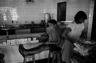 _91-Brasilien-Renate-Pablo-Laden