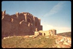 Jan vor Burg