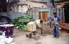 MostarBau036903
