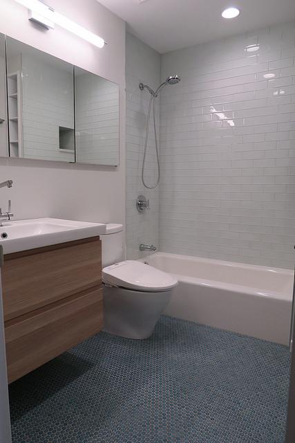Ikea Godmorgon Bklynbrownstoneproject