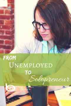 Bklyn Custom Designs Blog-From-Unemployed-to-Solopreneur-Woman-200x300