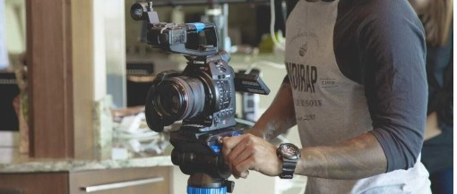 bcd solopreneur resources videographer2