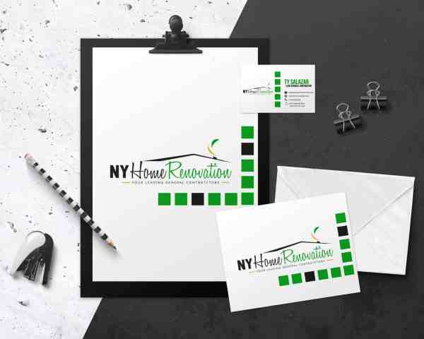 bklyncustomdesigns nyhomerenovation branding mockup scaled