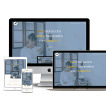 Bklyn Custom Designs bcd-consultaresitemockup2-shq