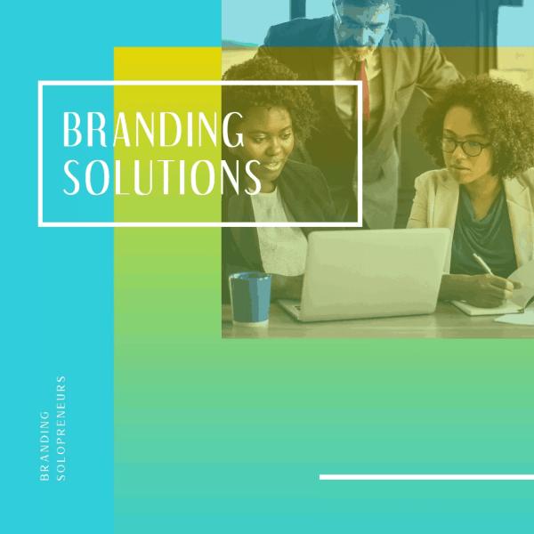 bcd branding solutions promo