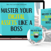 bklyncustomdesigns masteryourdigitalassets softwarebundlemockup
