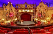 Balcony-view-of-the-stage-at-the-Historic-Tampa-Theater-e1421804035491