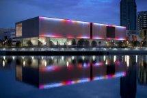Tampa_Museum_Sky