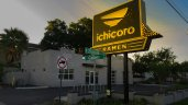 ichicoro-RAMEN-Restaurant-sign-at-Florida-Ave-and-Giddens-Ave-Tampa