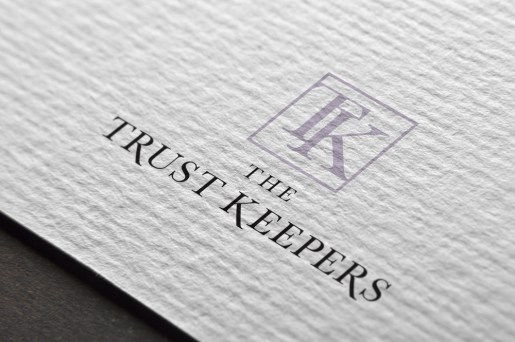 190513_BKN_TrustKeepers-2