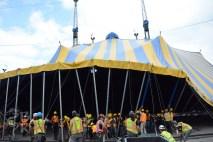 Cirque020