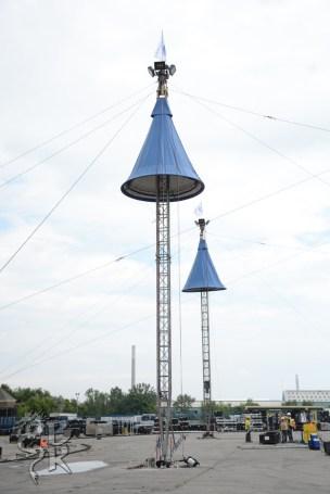 Cirque083