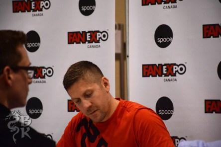 FanExpo2014-102