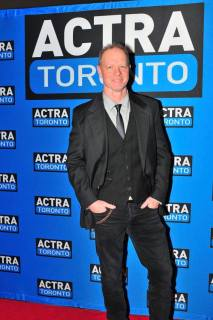 actra003