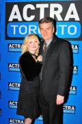 actra018
